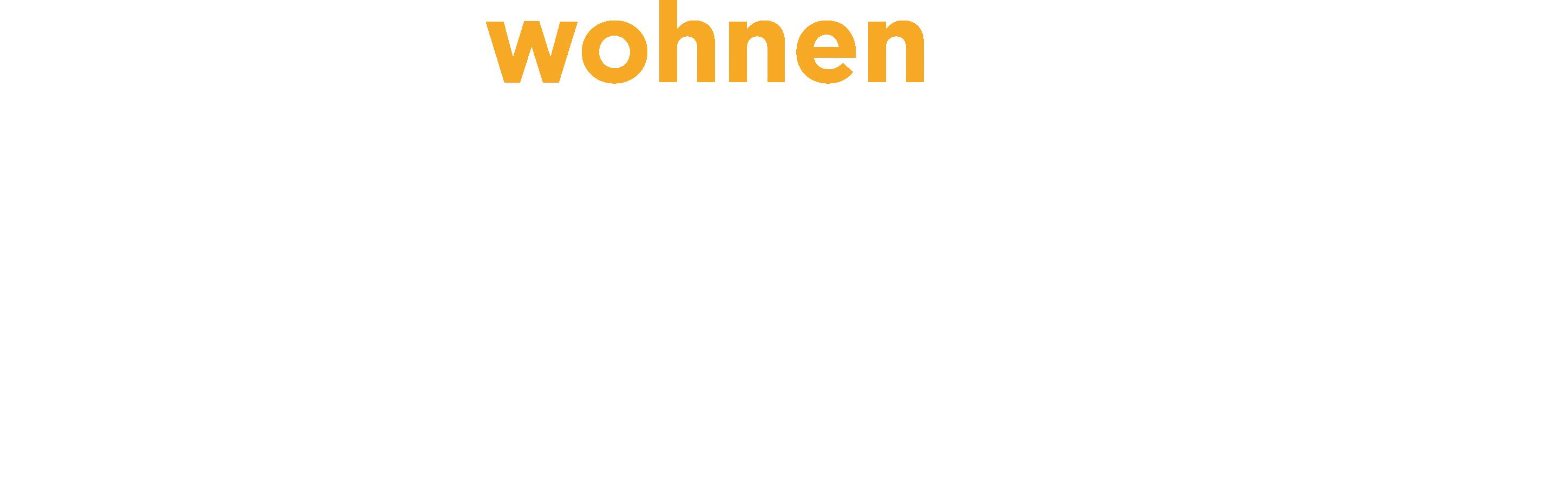Lachmayr Möbelwerkstätte Ges.m.b.H